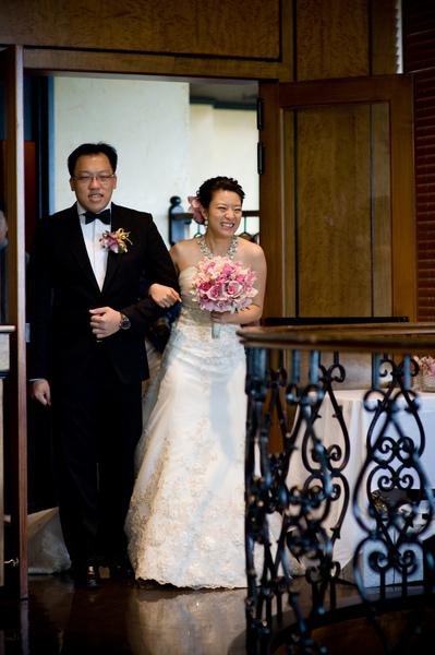 2-ceremony-065.jpg