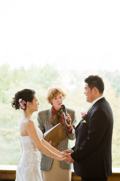 2-ceremony-102.jpg