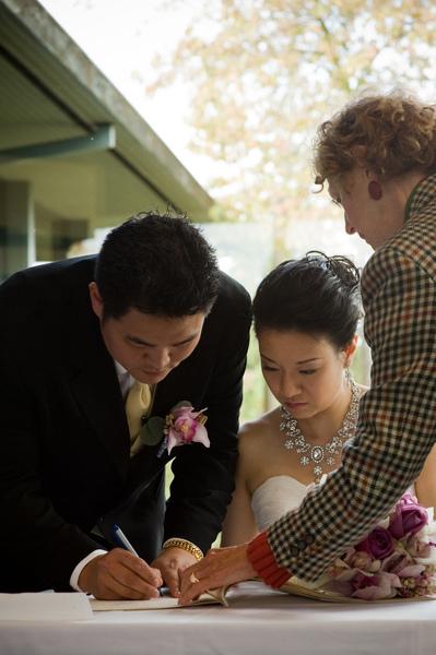 2-ceremony-127.jpg