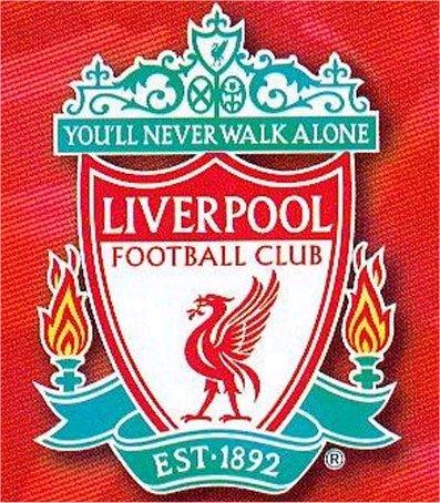 Liverpool logo1.jpg