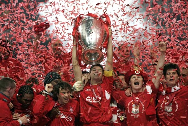 Liverpool__Champion_192958c.jpg