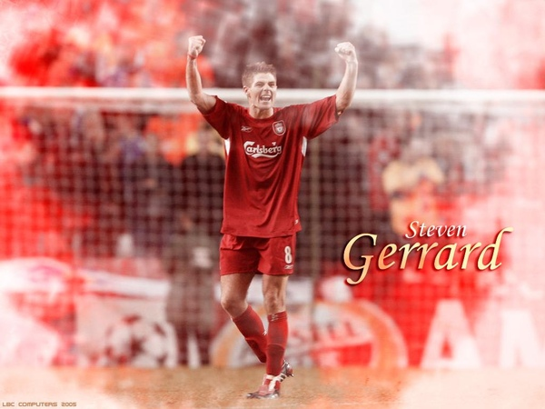 Liverpool_FC Steven Gerrard.jpg