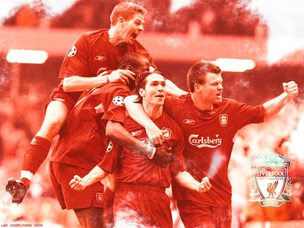 Liverpool_FC_2.jpg