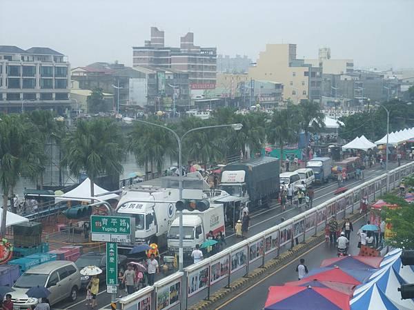 台南運河1
