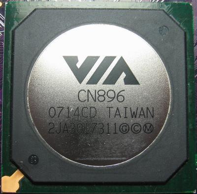 CN896