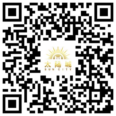 1586155761-2038349425