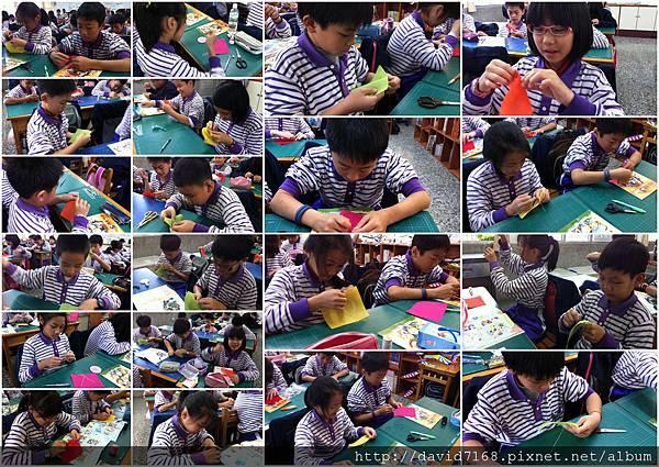 20110219-220352綜合課.jpg