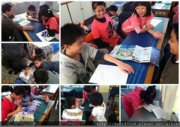 20110407-214749戶外教學小組討論.jpg