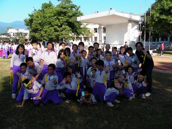 SANY4697.JPG