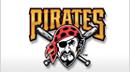 海盜.png