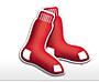 紅襪.png