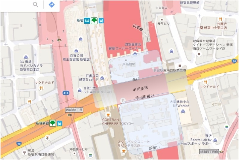 map_zpso70fui0l.jpg