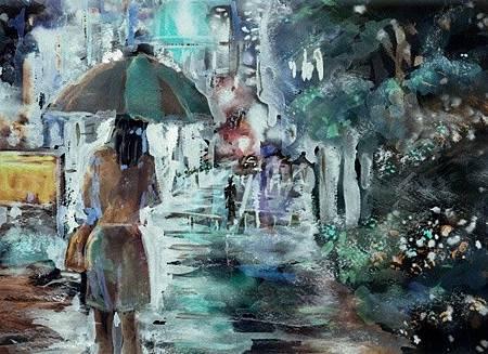 02-1夜雨-2