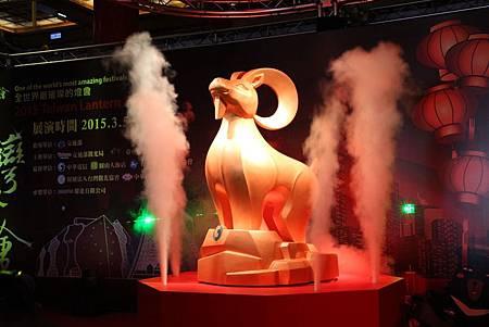12-2.2015台灣燈會