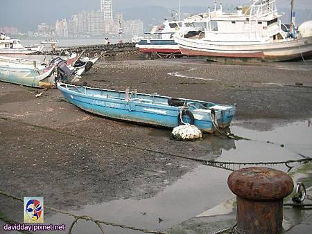 2015.3.31.八里左岸SANY4344.JPG