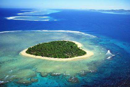 14-5全球最酷十二島-斐濟愛心島.png