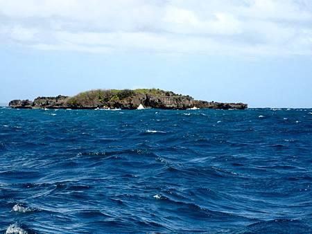 14-6全球最酷十二島-菲律賓鱷魚島.jpg