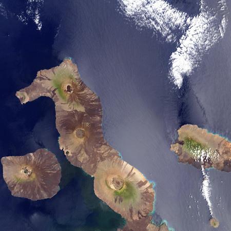 14-7全球最酷十二島-厄瓜多海馬島.jpg