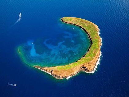 14-9全球最酷十二島-美國夏威夷月亮島.png