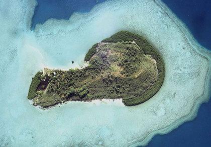 14-10全球最酷十二島-斐濟陰莖島.png