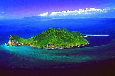 14-1全球最酷十二島-1.JPG