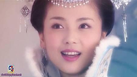 劉濤-2.jpg