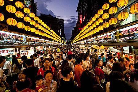 台灣最想去夜市-1.jpg