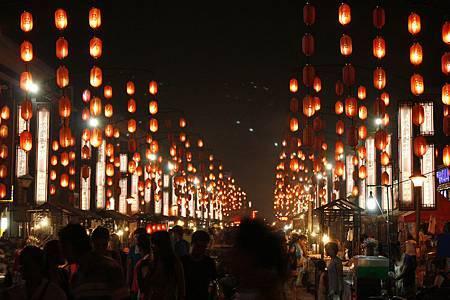 台灣最想去夜市-2.jpg