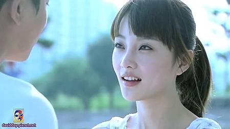 李小璐-3.jpg