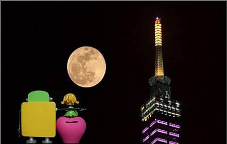 101看月亮-2.jpg