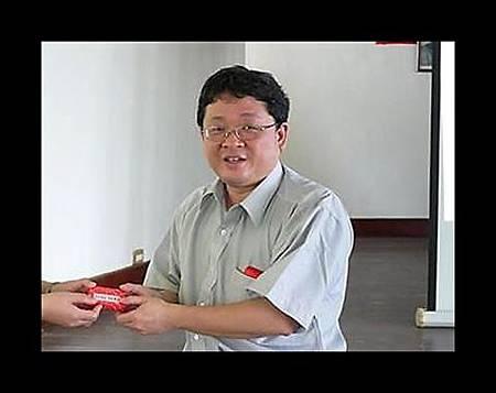 0-執法犯法罪該死-檢察官蔡曉崙