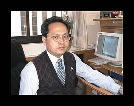 0-執法犯法罪該死-檢察官吳傑人