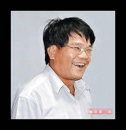 0-執法犯法罪該死-檢察官廖椿堅