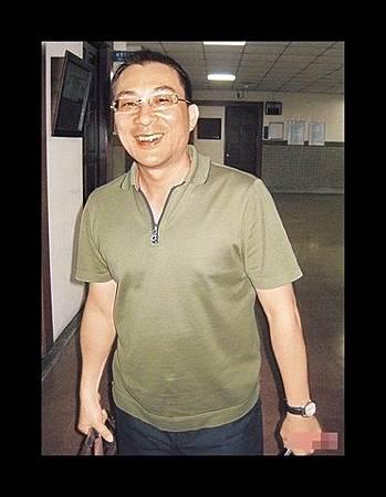 0-執法犯法罪該死-檢察官陳正達