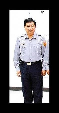 0-執法犯法罪該死-警員楊文益