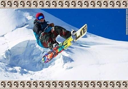 1+5、瑞士:直升機滑雪.jpg-2