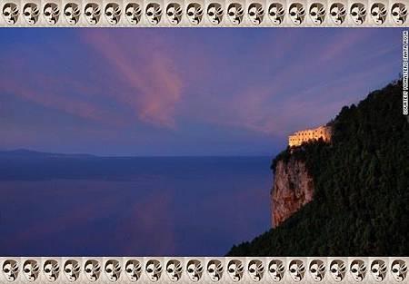 1+8、意大利:盆地濱海國際酒店.jpg-2