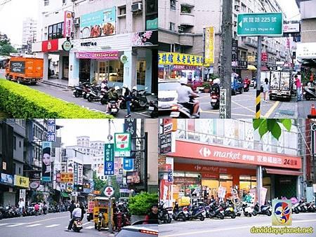 1+幸福街SANY5794.JPG-四格-1