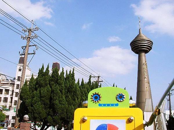 歡歌-平鎮工業區高塔SANY6376.JPG