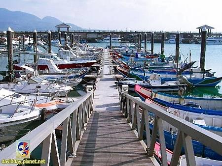 漁人碼頭-LOGO已調整SANY6549.JPG