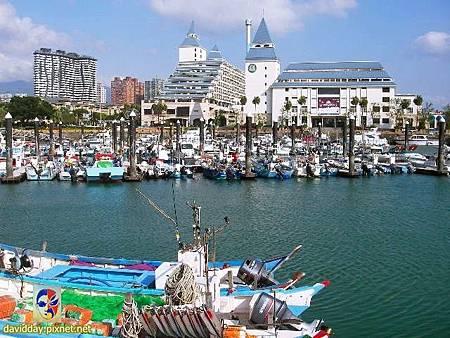 漁人碼頭-LOGO已調整SANY6538.JPG