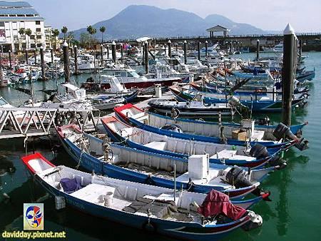 漁人碼頭-LOGO已調整SANY6558.JPG