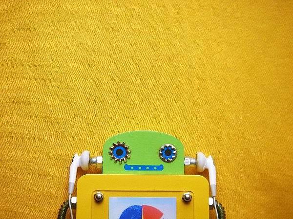 歡歌-耳機(黃)已調整SANY6715.JPG