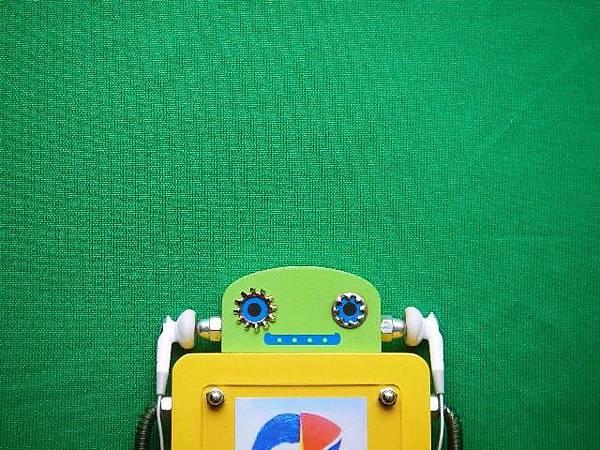 歡歌-耳機(綠)已調整SANY6710.JPG