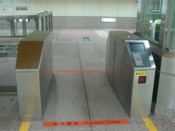 DSC06070.JPG
