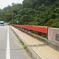 苗52龍門橋