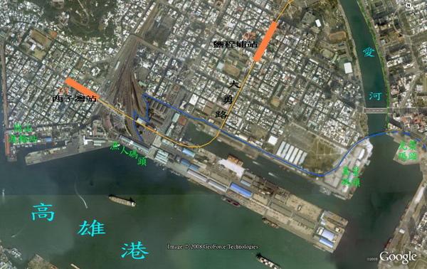 西臨港線單車道.jpg