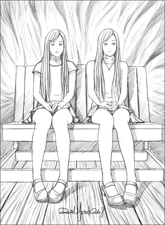 直美與亞美-4.jpg