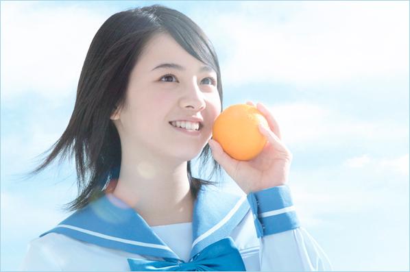 桜庭 ななみ-1.jpg