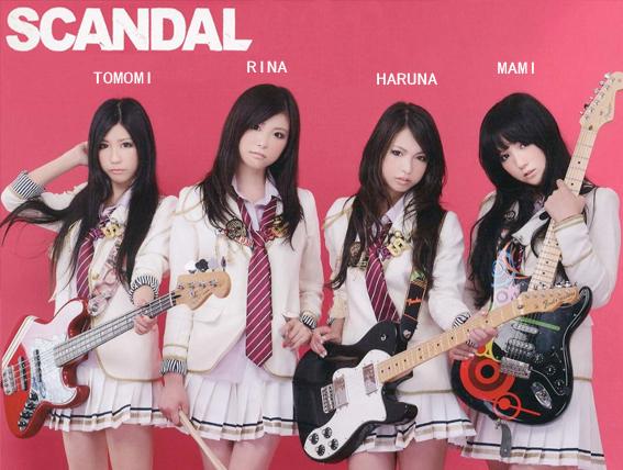 SCANDAL-3.jpg